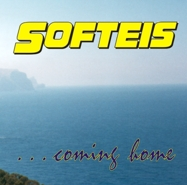 1-softeis-coming-home