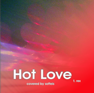 2-cover-hot-love