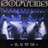 4-softeis-live