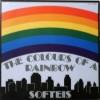 6-softeis-lp-the-colours-f-a-rainbow