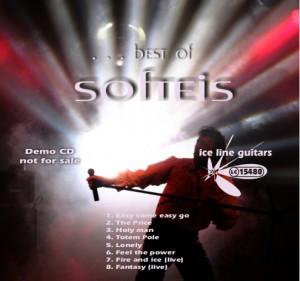 7-softeis-best-of-eigene-jan-2007