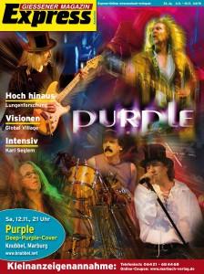 titel-purple-44-16